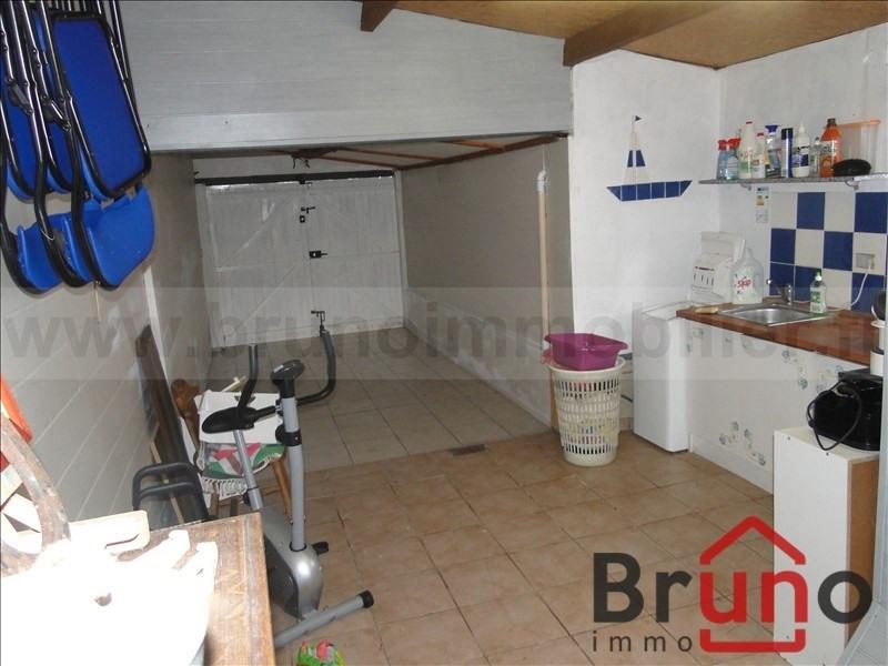 Vente maison / villa Rue  - Photo 9
