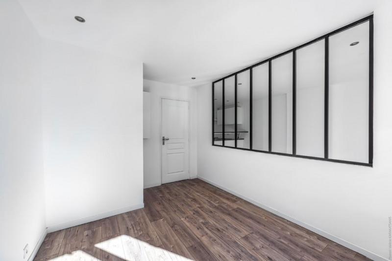 Vente appartement Puteaux 359000€ - Photo 3