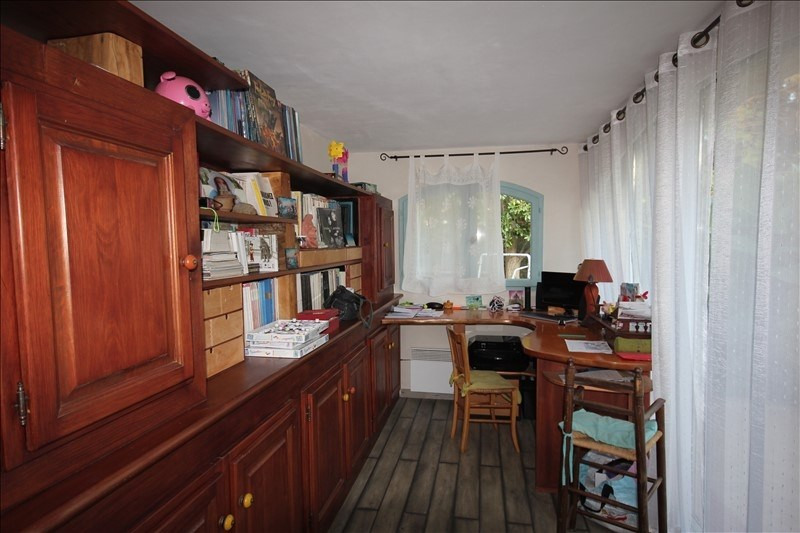 Deluxe sale house / villa Palau del vidre 599000€ - Picture 6