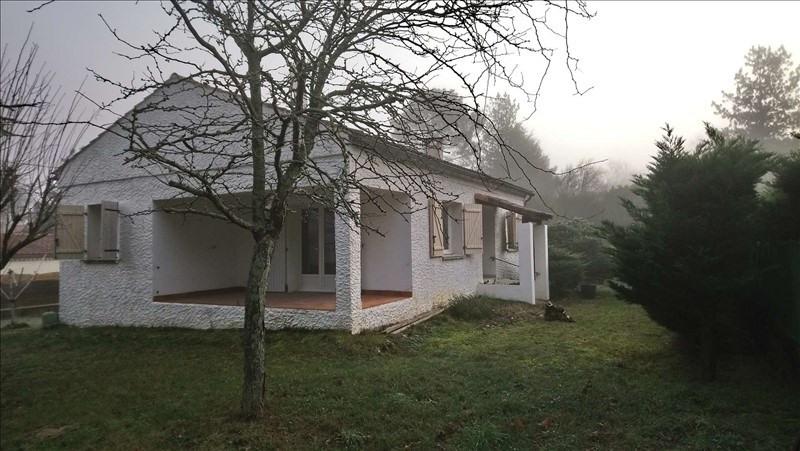 出售 住宅/别墅 Vallon pont d'arc 211000€ - 照片 3