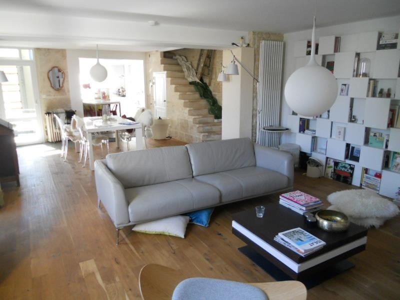 Vente maison / villa Niort 468 000€ - Photo 9