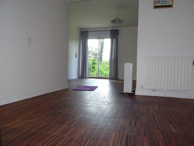 Sale house / villa Louargat 214000€ - Picture 7