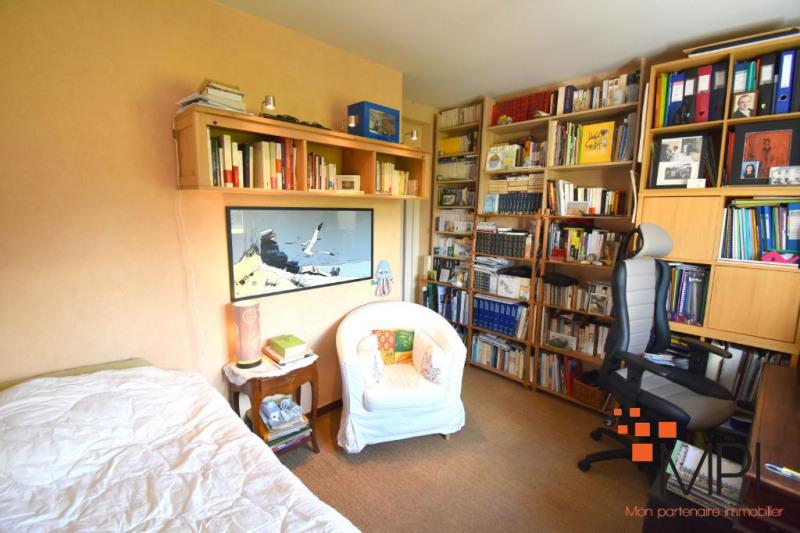 Sale house / villa L hermitage 225770€ - Picture 10