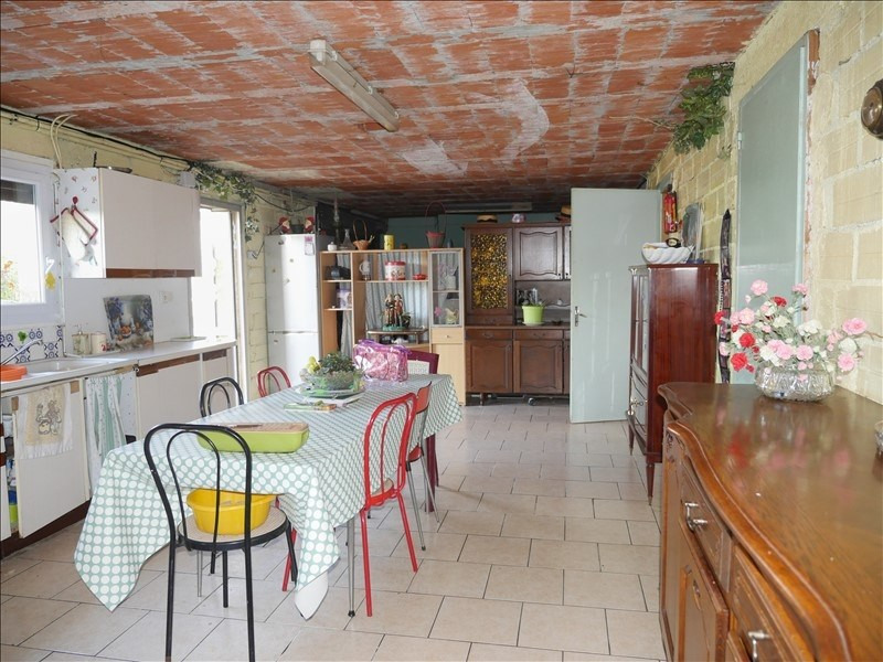 Vente maison / villa Montauban 210 000€ - Photo 9