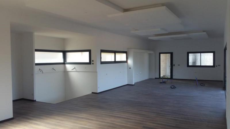 Deluxe sale house / villa Grosseto prugna 1166000€ - Picture 10
