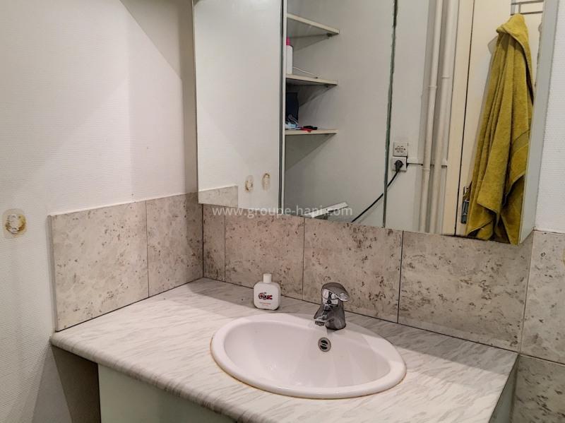 Vendita appartamento Grenoble 120000€ - Fotografia 9