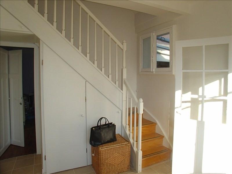 Sale house / villa La celle st cloud 730000€ - Picture 4