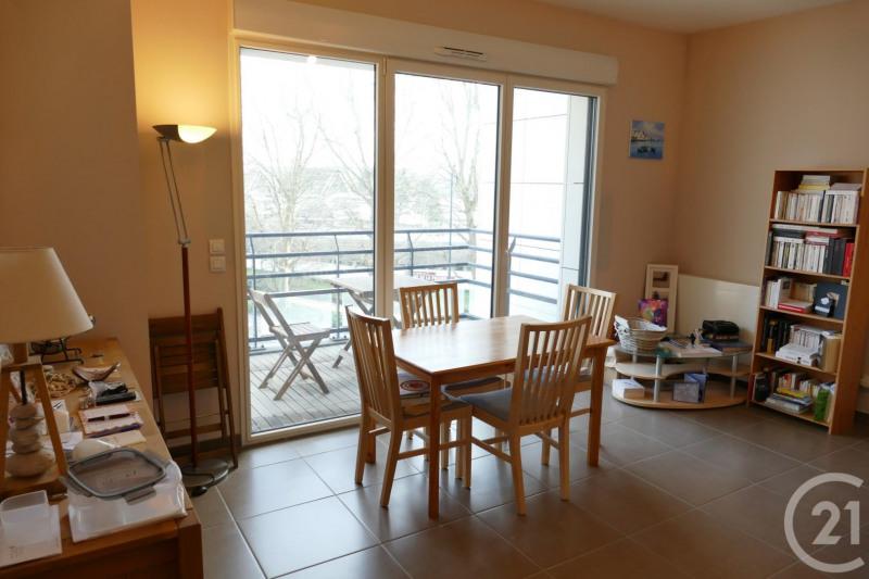 Rental apartment Caen 930€ CC - Picture 5