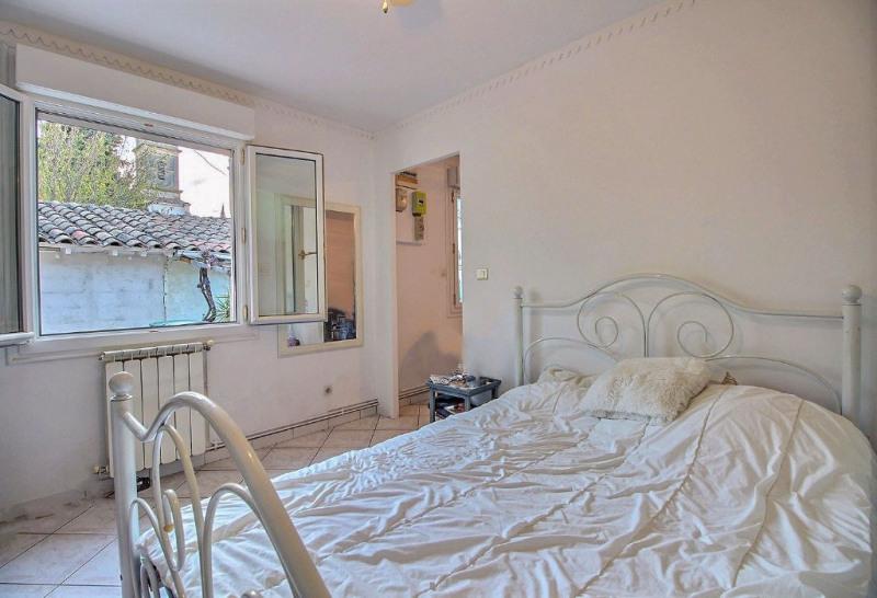 Vente maison / villa Nimes 80000€ - Photo 2