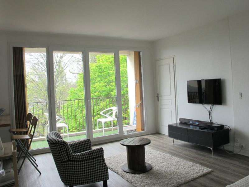 Sale apartment Le raincy 245000€ - Picture 3