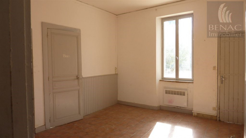 Location appartement Graulhet 380€ CC - Photo 3