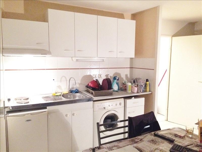 Location appartement Pau 373€ CC - Photo 2