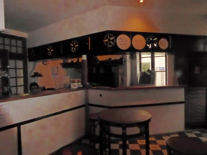 Sale building Thenon 187250€ - Picture 3