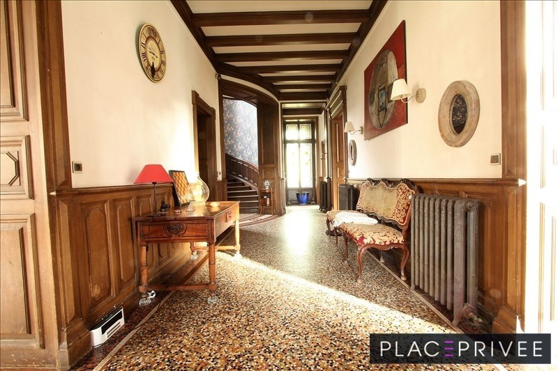 Deluxe sale house / villa Vosges 495 000€ - Picture 2