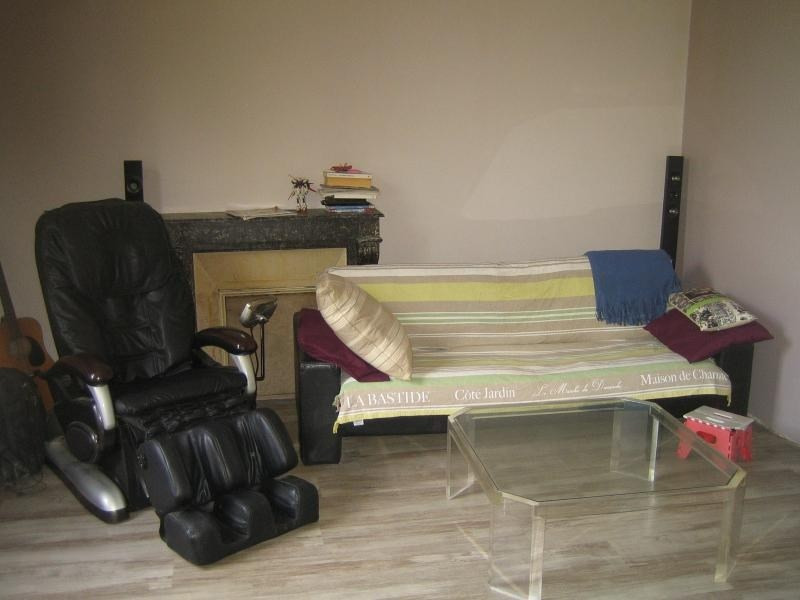 Sale house / villa Orleans 173 250€ - Picture 5