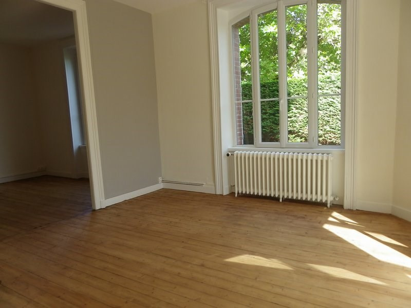 Revenda residencial de prestígio casa Barneville carteret 735000€ - Fotografia 5