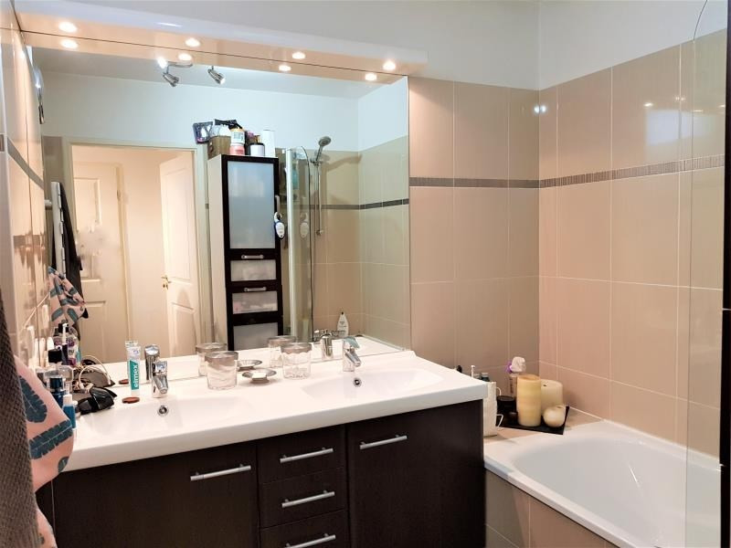 Vente appartement Chatillon 452000€ - Photo 5