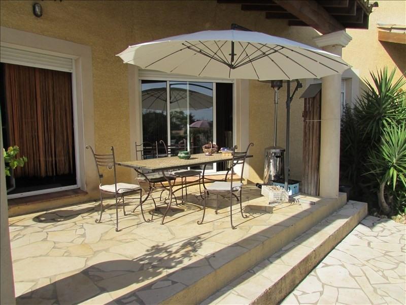 Venta  casa Beziers 399000€ - Fotografía 5