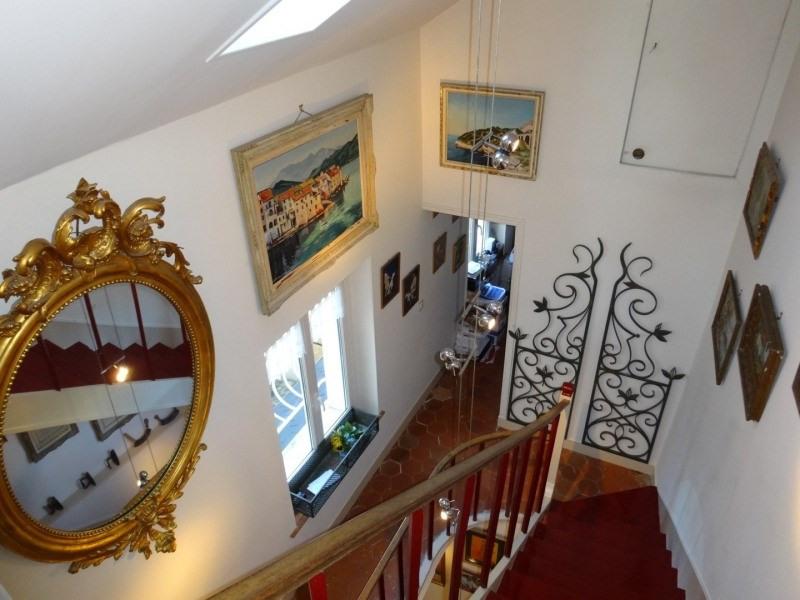 Vente maison / villa Cormeilles en parisis 555000€ - Photo 6