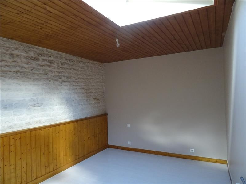 Vente maison / villa La creche 161 000€ - Photo 4