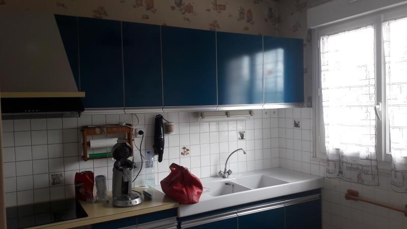 Vente maison / villa Vendome 120382€ - Photo 3