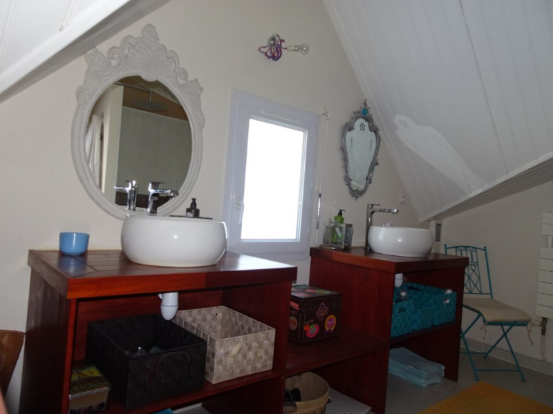 Sale house / villa La rochelle 447200€ - Picture 7
