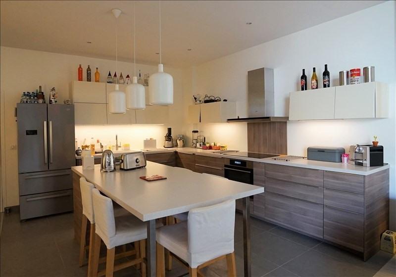 Sale apartment Asnieres sur seine 927000€ - Picture 3