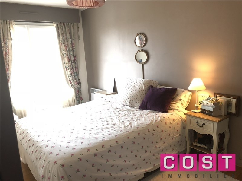 Vente appartement Colombes 332 000€ - Photo 3