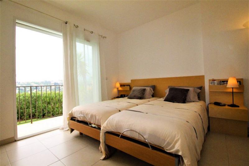 Deluxe sale house / villa Vence 850000€ - Picture 12
