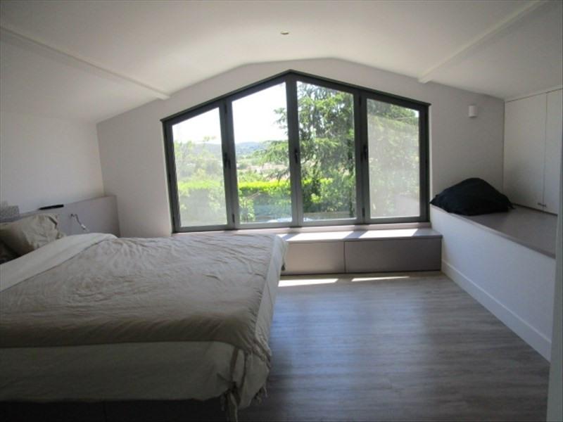 Vente maison / villa Carcassonne 468000€ - Photo 5