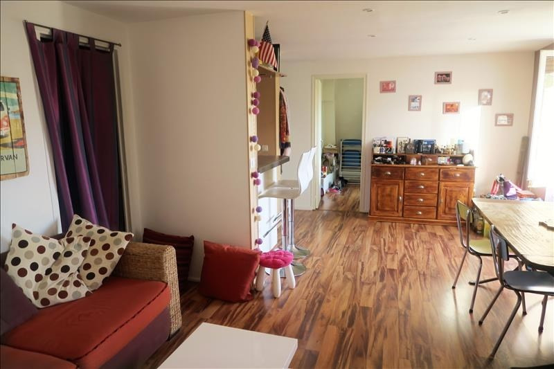 Vente appartement Morsang sur orge 159 000€ - Photo 4