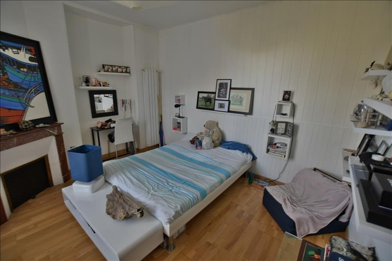 Sale apartment Pau 132000€ - Picture 4
