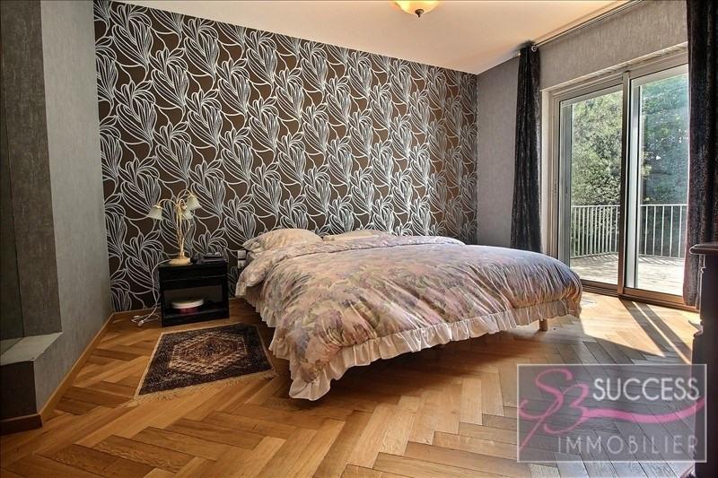 Vendita casa Caudan 405500€ - Fotografia 6