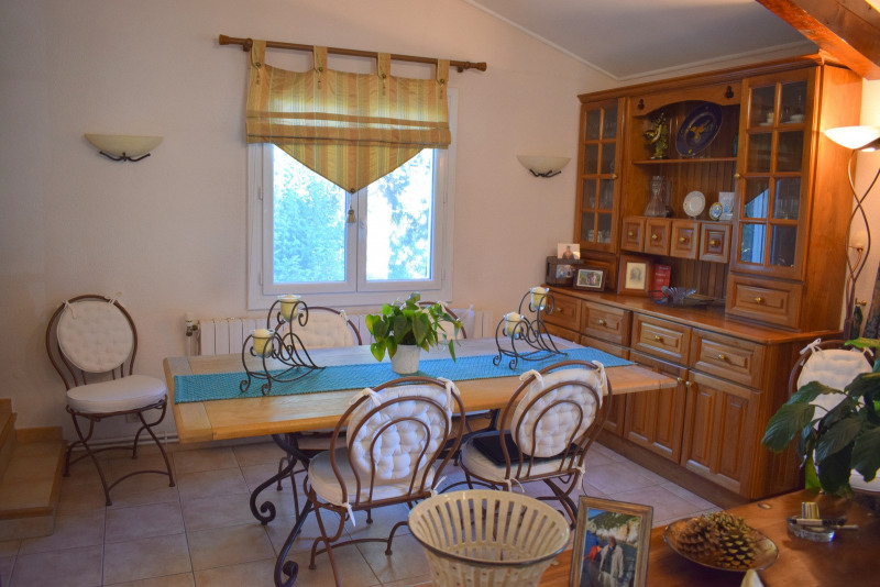 Vente maison / villa Seillans 395 000€ - Photo 10