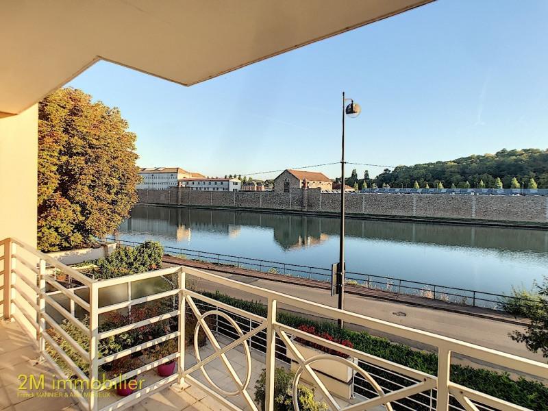 Rental apartment Melun 1200€ CC - Picture 1