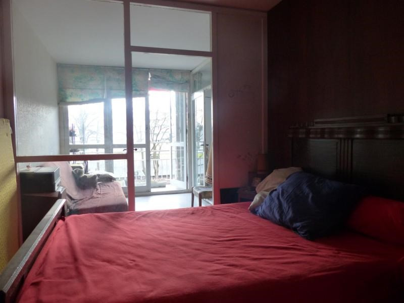Sale apartment Arcachon 149 000€ - Picture 2