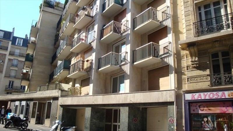 Location Appartement 2 Pièces à Paris 15ème 4417 M² Avec 1