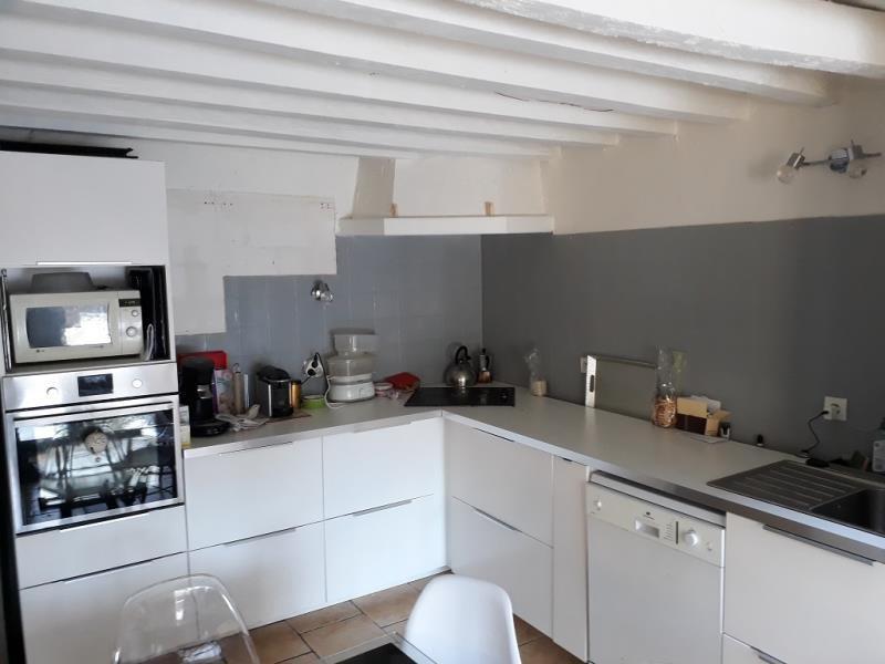 Vente maison / villa Epernon 249000€ - Photo 2