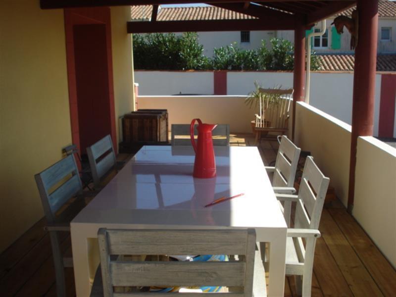 Vente maison / villa Tonnay-charente 263750€ - Photo 4