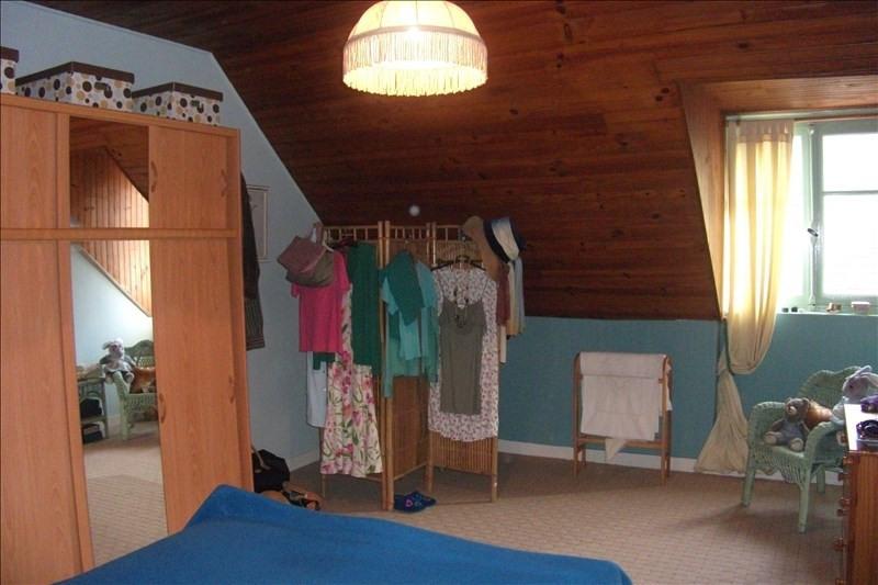 Sale house / villa Audierne 130750€ - Picture 5