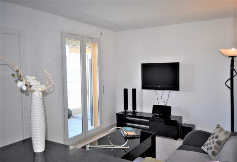Vente appartement Saint laurent du var 199000€ - Photo 3