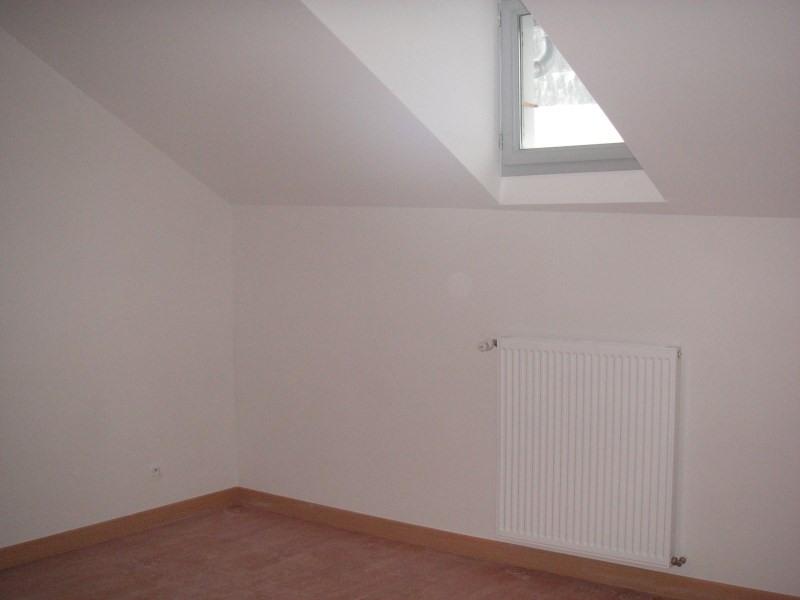Location appartement Nantua 538€ CC - Photo 4