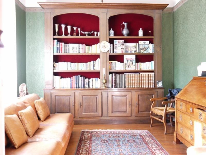 Sale house / villa Clairac 199000€ - Picture 10