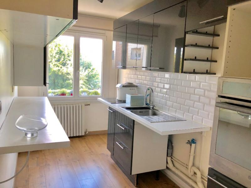 Venta  apartamento Houilles 248400€ - Fotografía 4