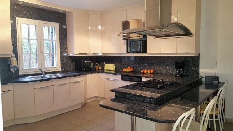 Vente maison / villa Beauvais 390000€ - Photo 4