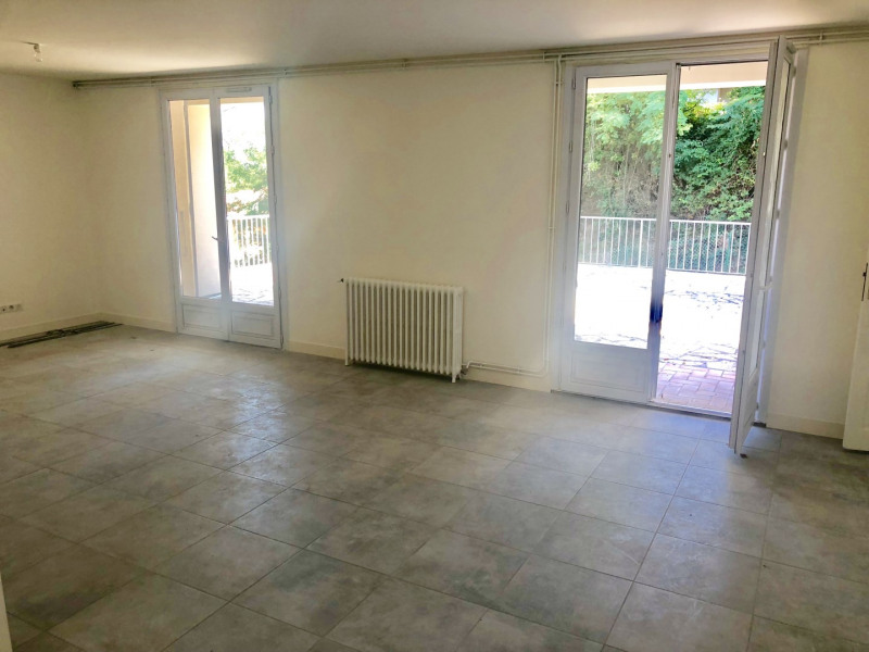Vente immeuble Toulouse 575 000€ - Photo 4