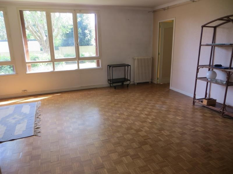 Vente appartement Clamart 209 000€ - Photo 3