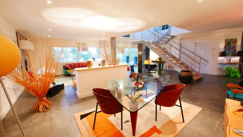 Vente maison / villa Compreignac 489000€ - Photo 3
