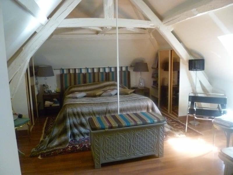 Deluxe sale house / villa Chartres 760000€ - Picture 7
