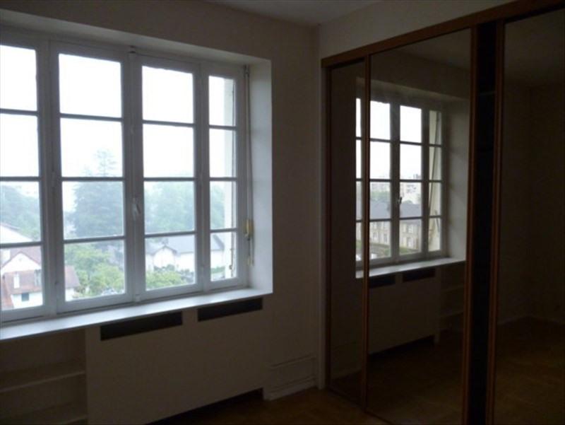 Location appartement Pau 790€ CC - Photo 2